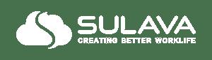 Sulava_logo_white_rgb_text